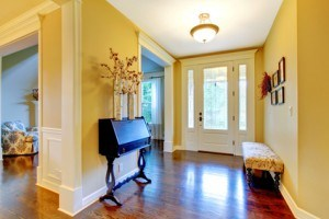 Glenwood Flooring Contractor