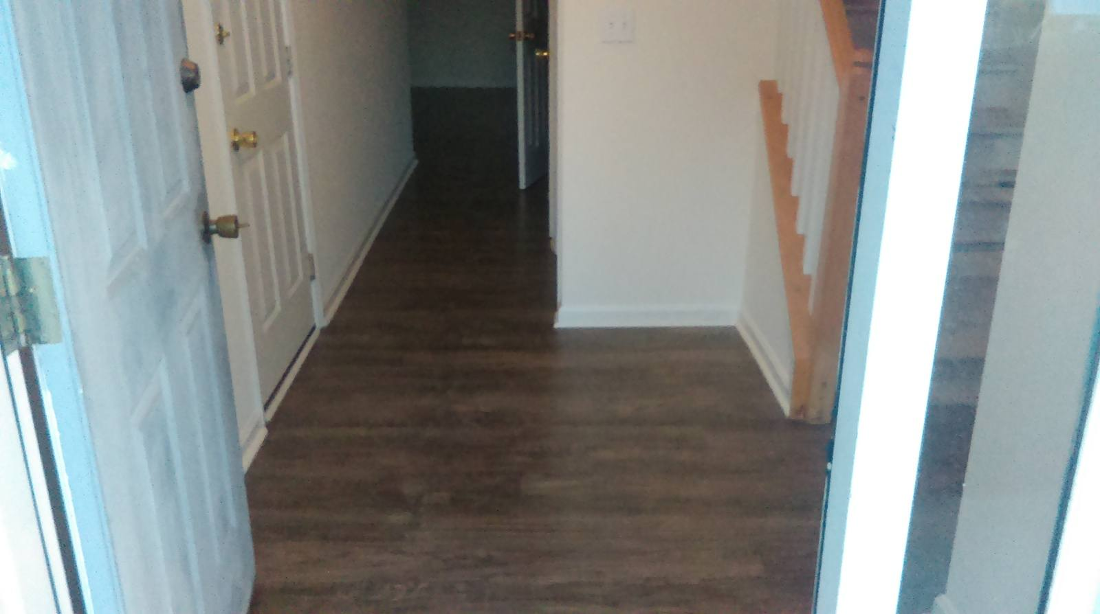 maryland flooring company shore side 001