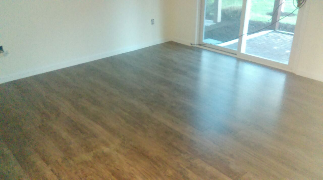 maryland flooring company shore side 002