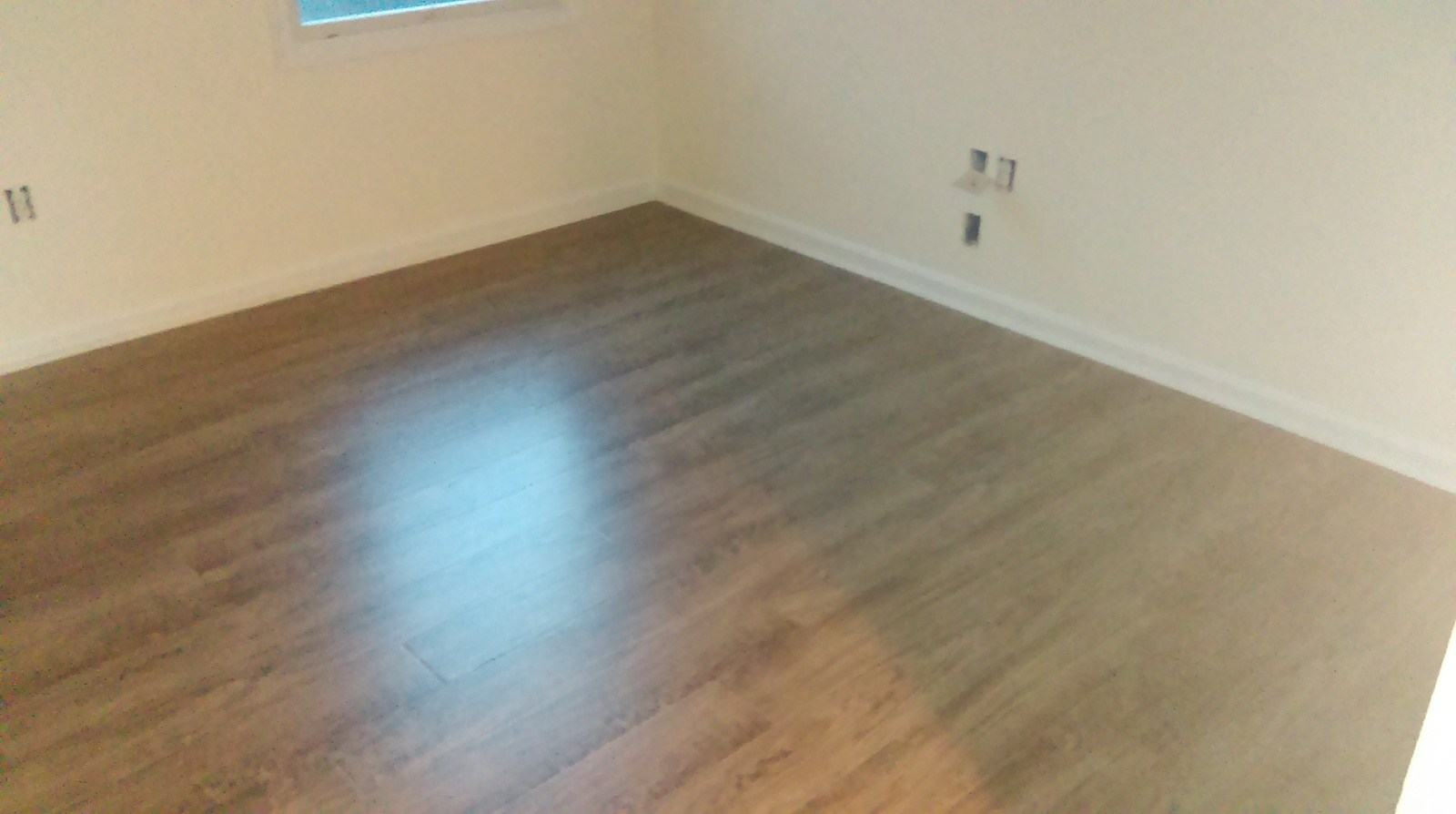 maryland flooring company shore side 003