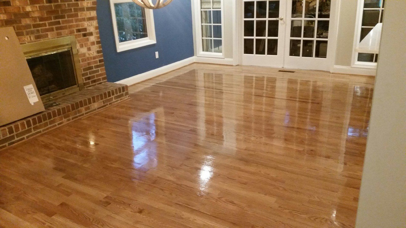 maryland flooring company shore side 008