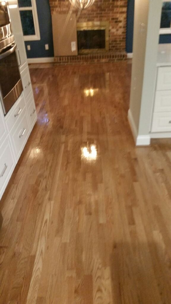 maryland flooring company shore side 010
