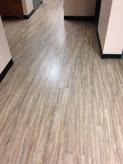 maryland flooring company shore side 012