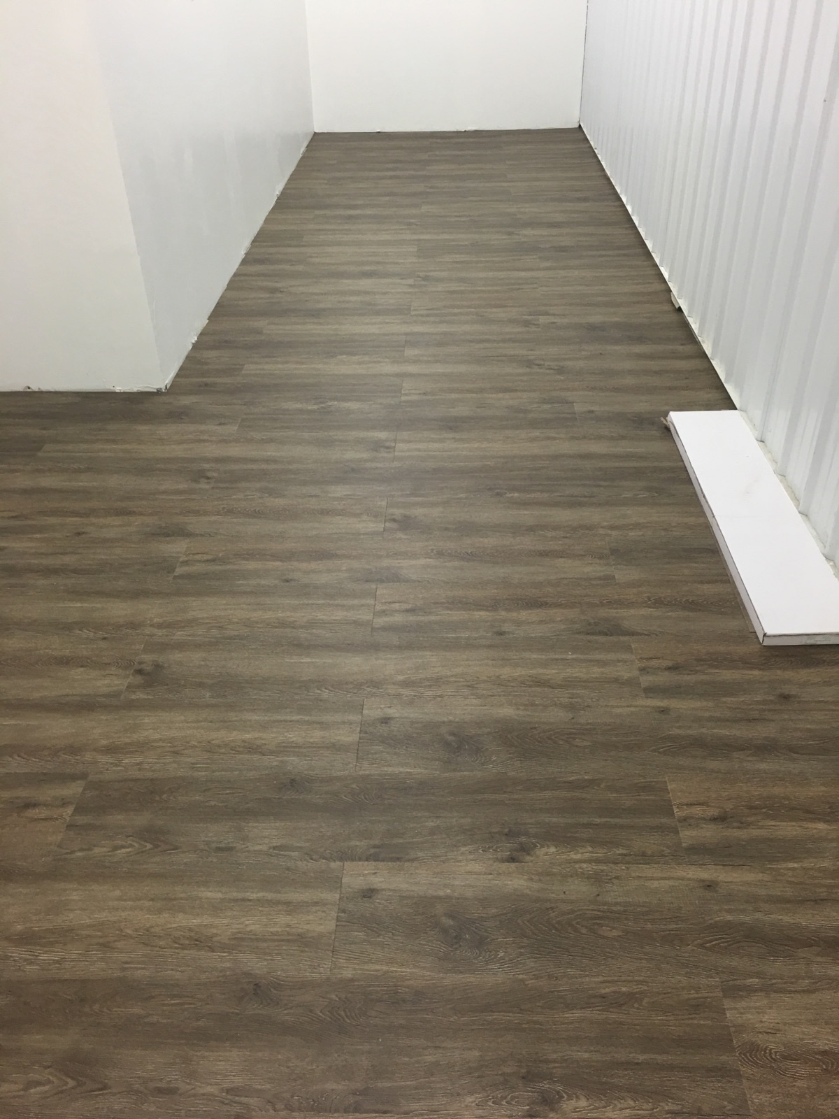 maryland flooring company shore side 020