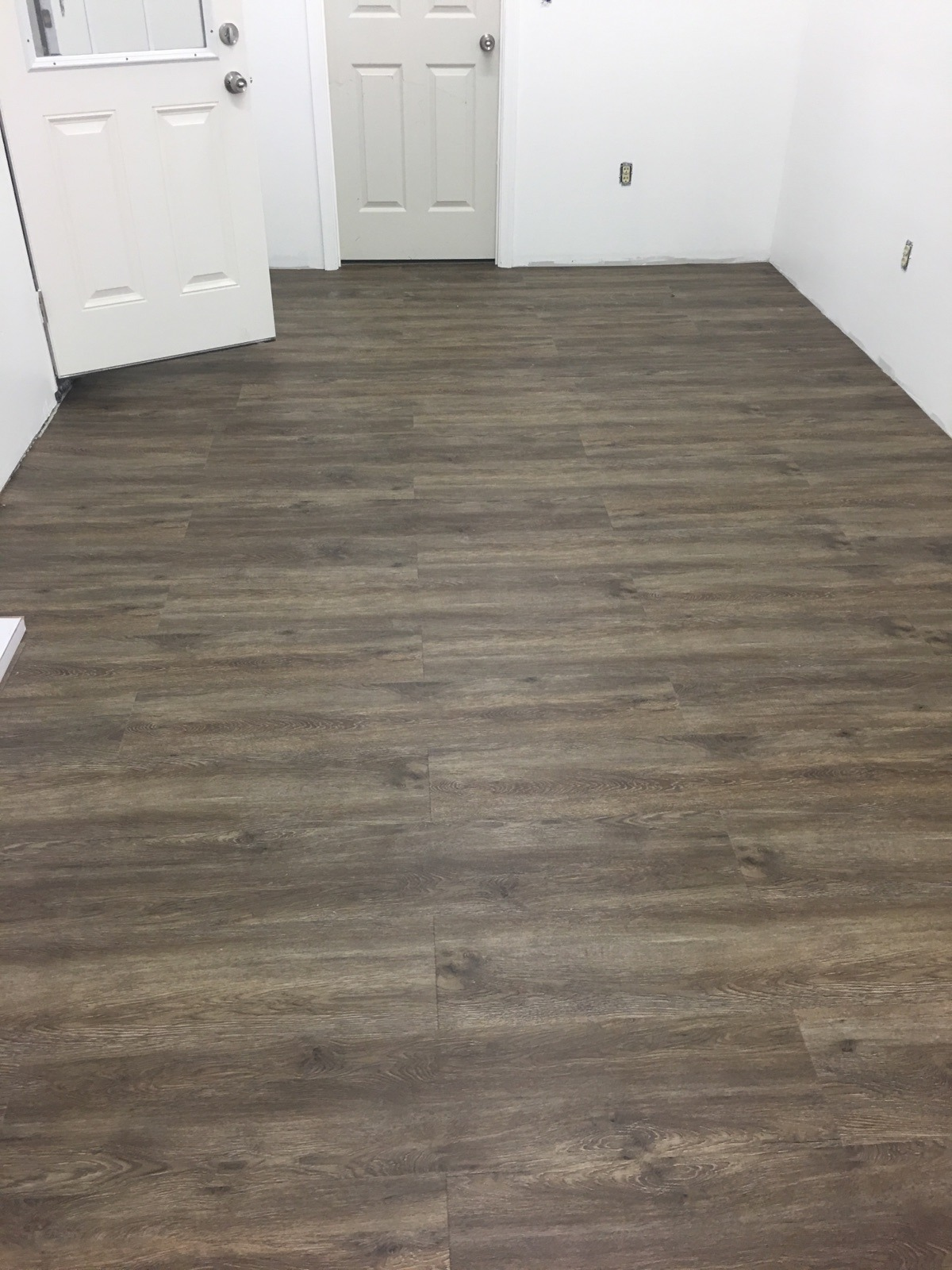 maryland flooring company shore side 021