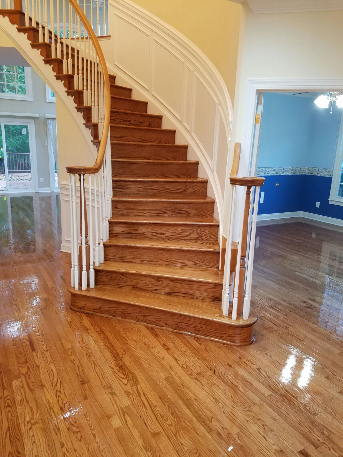 maryland flooring company shore side 023