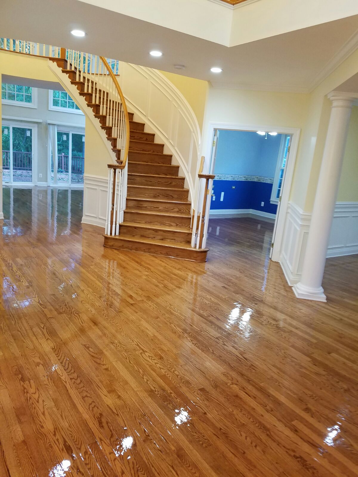 maryland flooring company shore side 025