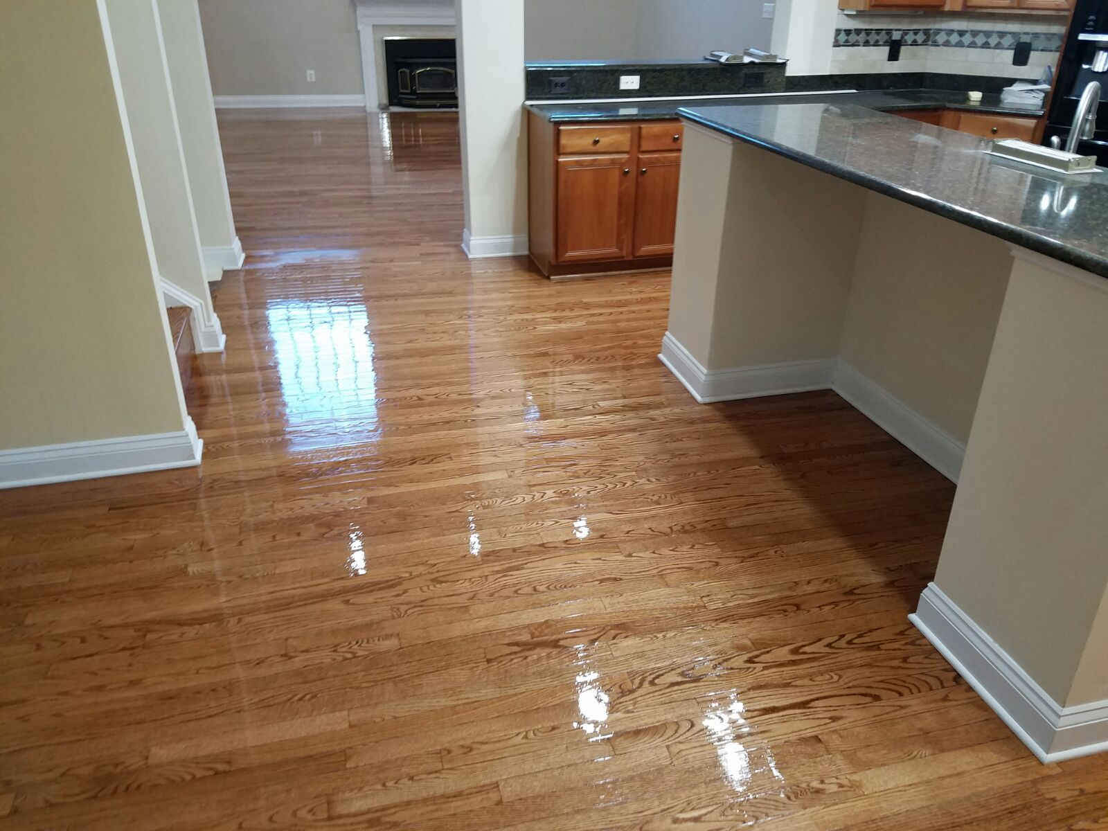 maryland flooring company shore side 028