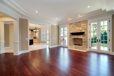 laminate flooring in maryland